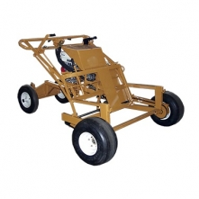 ase-hydraulic-power-buggy