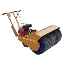 ase-ms-36-mechanical-sweeper