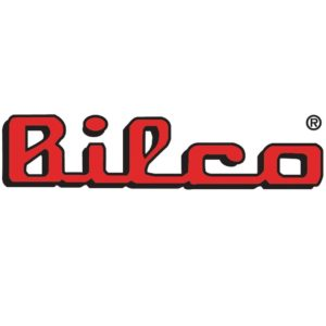 Bilco Roof Hatches