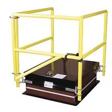 bilco-roof-hatch-rail-system-rl-s-36-x-30-inch