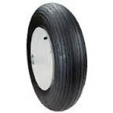 carefree-solid-trailer-tire-18-x-8-12-inch