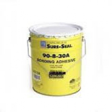 carlisle-epdm-bonding-adhesive-5-gallon