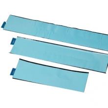 carlisle-epdm-ps-4-inch-pourable-sealer-pockets