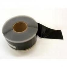 Carlisle 6 Inch Pressure Sensitive EPDM RUSS