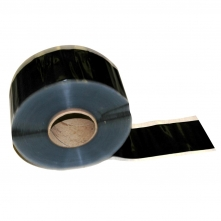 Carlisle 6 Inch Pressure-Sensitive SecurTAPE