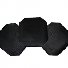 carlisle-epdm-t-joint-cover-6-inch