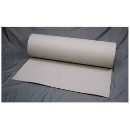 Carlisle sure flex pvc walkway roll 36 x 60 39 commercial for Flexible roofing material