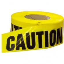 caution-tape-yellow