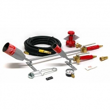 combination-torch-kit