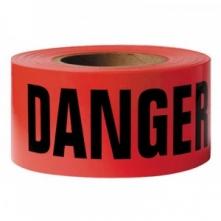 danger-tape-red