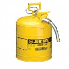 diesel-fuel-can-5-gallon-type-ii