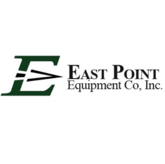 East Point Equipment