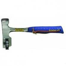 estwing-e3-ul-lightweight-shinglers-hammer