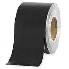 eternabond-roofseal-12-inch-x-50-black-1-roll