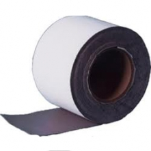 Butyl & Roof Repair Tape