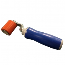 everhard-seam-roller-1-34-inch-silicone