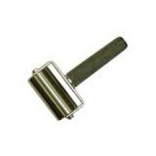 everhard-steel-seam-roller-2-x-6-inch