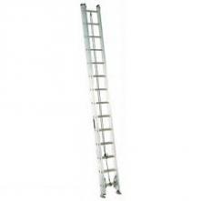 extension-ladder-60-ft-aluminum