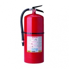 fire-extinguisher-20-lbs