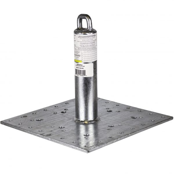 Guardian CB-12 Roof Anchor