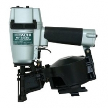 hitachi-pneumatic-coil-nailer-nv45ab2