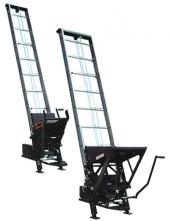 laddervator-extension-4-ft