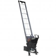 laddervator-8-ft-extensions