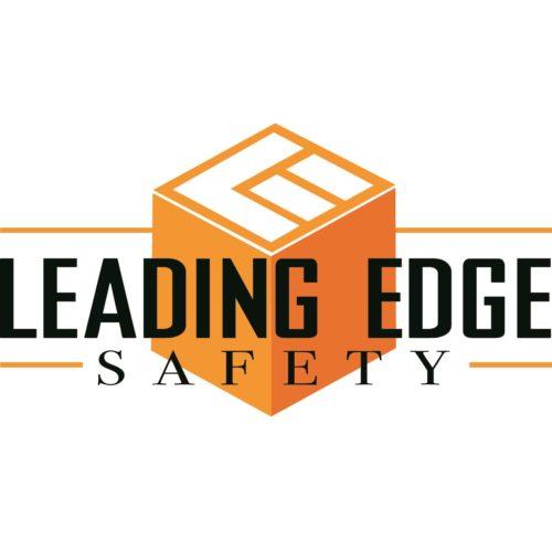 Leading Edge Safety