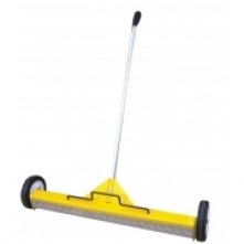 magnet-sweeper-30-inch-releasable
