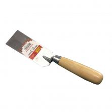 margin-trowel