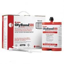 olybond-500-spotshot