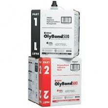 olybond-500-part-1