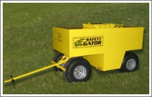 safety-gator-fall-protection-cart