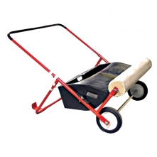 super-tank-spreader-40-inch