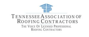 Homepage Commercial Roofing Specialties