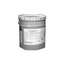 Carlisle Sure-Weld TPO Bonding Adhesive