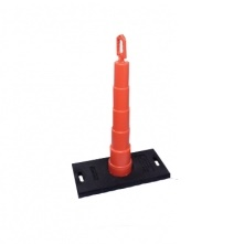 warning-line-diverter-cone-42-inch-with-30lb-base