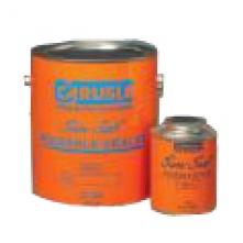 carlisle-2-part-pourable-sealer