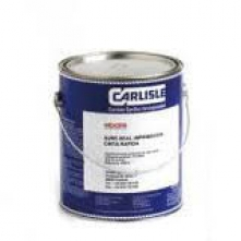 Carlisle Sure-Seal EP-95 Splicing Cement