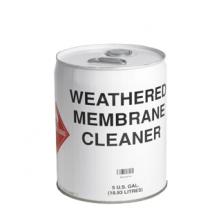 carlisle-weathered-membrane-cleaner-5-gallon