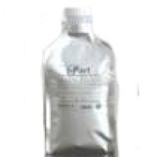 Chem Link 1-Part Pourable Sealer Gray