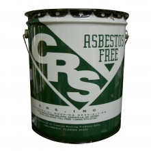 crs-flashing-cement-5-gallon