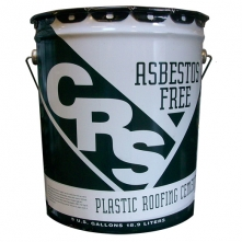 crs-plastic-cement-5-gallon