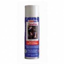EternaBond EternaPrime Spray Primer