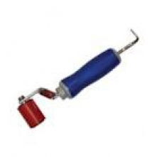 everhard-seam-roller-with-probe-1-34-inch