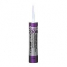 geocel-2300-clear-10-pack-tube