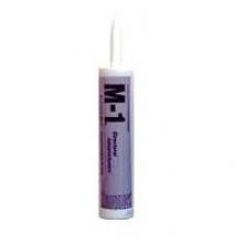 Chem Link M-1 Limestone