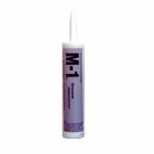 Chem Link M-1 White