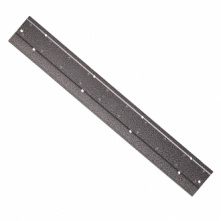 Malco 18 Inch Folding Tool