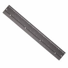 Malco 24 Inch Folding Tool